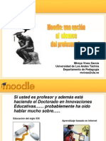 moodle-presentaci-1210421144317930-9