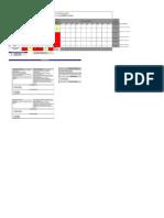 plantilla-auditoria-sistemas