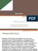 aula4-servelet