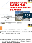 Memoria-presentación-Andres Rengifo 20140220 115425