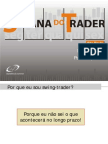 Leandro Stormer_Swing Trade_passo a Passo