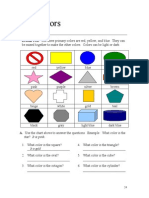 24-colors