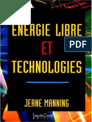 luminescence datant PowerPoint