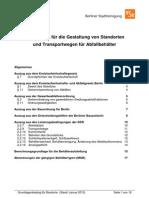 Grundlagenkatalog Stand 2013-01-31