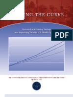 Schoen Bending the Curve 1080 PDF