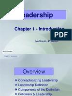 Leadership1 Intro