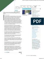 Página_12 __ Sociedad __ El Foco en La Biodiversidad
