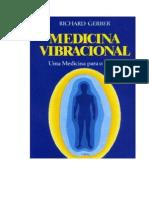 Richard Gerber - Medicina Vibracional.docx