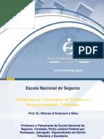 tributacao_na_corretagem_de_seguros_e_a_responsabilidade_tributaria.pdf