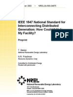 IEEE1547
