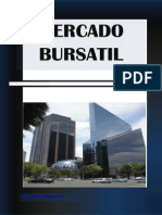 145141149 Mercado Bursatil