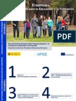 1 Erasmus Bases Del Programa Para Plan Territorial de Formacion Copia