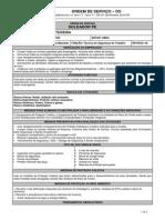 Ordem Servico Soldador PE 1.docx
