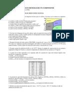 Serie1Equilibriodefasesensistemasdeuncomponente_14949 (1)