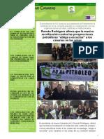 Boletín XXIII Junio 2014