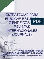 Estrategias_Publicar