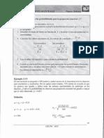 9.- Como Calcular Las Probabilidades Para Distribuciones Muestrales
