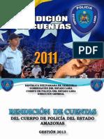 Rendicion de Cuenta_2011