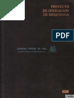 Moquegua