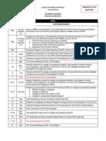 SY 2014-2015 Academic Calendar_24apr2014
