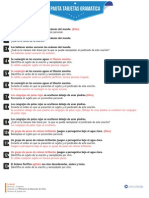 Articles-29381 Recurso Pauta PDF