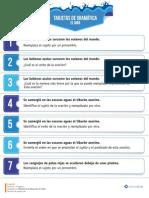 Articles-29381 Recurso PDF
