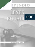 Compendio de Leyes Penales