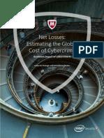 Rp Economic Impact Cybercrime2