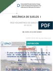 LAB. N°2_Peso_Volumetrico