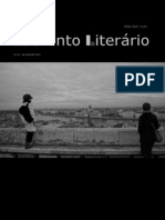 Labirinto Literário Nº 32 - 2013