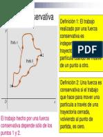 Fuerza Conservativa.pdf