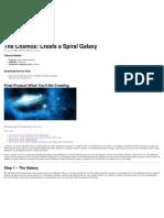 Psd.tutsplus.com Tutorials Tutorials-effects Spiral-gala