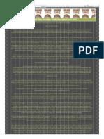 Strahlenfolter Stalking - TI - Dirk - Organisiertes Stalking - Eine Geschäftsidee - Kommentar Lesen - Dirkvermisst
