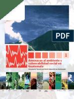 Perfil Ambiental Guatemala