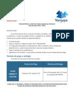 MONCLAIR CIRCULAR 14-15 COBRO DE LIBROS Y CUOTAS Manual de Ayuda.pdf