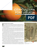 2012-Breves Notas Sobre a Citricultura Portuguesa-Pages40to44fromAGROTEC-_3_2012
