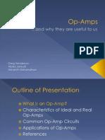 OpAmp_F10
