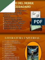 literatura-mundial-5to-j-1199823381644703-3
