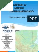 Pres Mineria 2012 Invest (2)