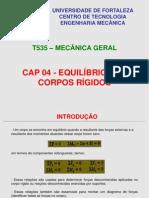 MecGeral-cap04