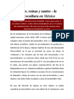RPG Narcocultura 05-25-13