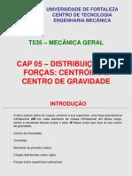 MecGeral-cap05