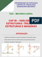 MecGeral-cap06