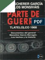 CarlosMonsivaisPartedeGuerra(v1.2 Kukulkan)