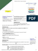 Matematica _ Super Dicas - Regras de Divisibilidade