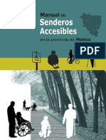 Manual Senderos Accesibles_dph