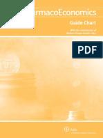PEC Guide Chart WEB