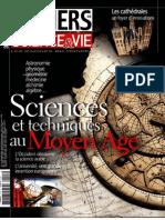 24524435 Les Cahiers de Science Et Vie 114