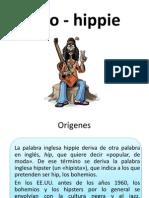 NeoHipies