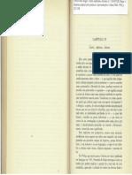 5 Chartier [3] [Textos, Impressos, Leituras in- A Historia Cultural]